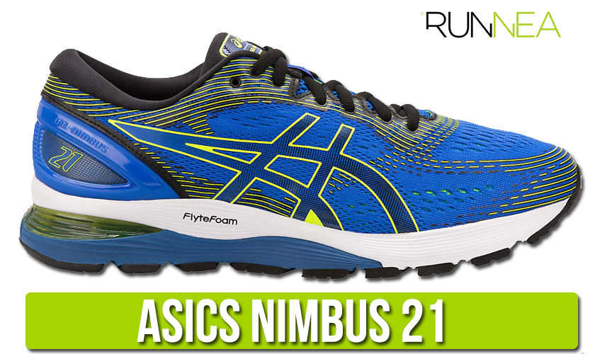Migliori scarpe da running Asics per il prossimo 2019
