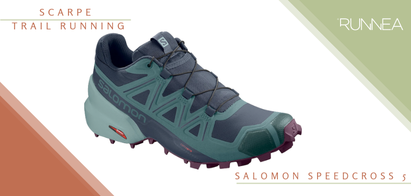 Scarpe Uomo : Scarpe Adidas, scarpe Asics, scarpe Solomon