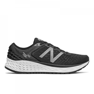 Scarpa da running New Balance Fresh Foam 1080 v9