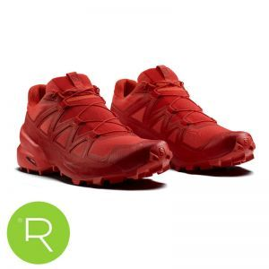 Scarpa da running Salomon Speedcross 5