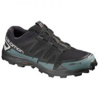 Scarpa da running Salomon Speedspike CS