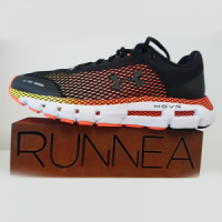Scarpa da running Under Armour HOVR Infinite
