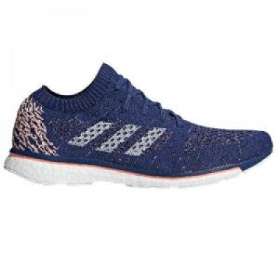 Scarpa running Adidas Adizero Prime LTD