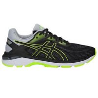 Scarpa da running Asics Gel Pursue 5