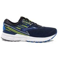 Scarpa da running Brooks Adrenaline GTS 19