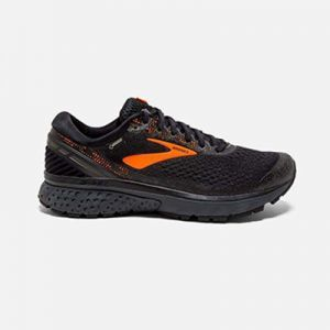 Brooks Ghost 11 GTX