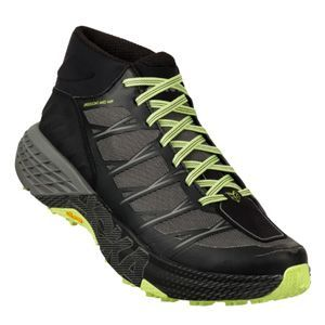 Hoka One One Speedgoat MID