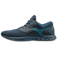 Scarpa da running Mizuno Wave Polaris