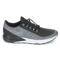 Scarpa da running Nike Air Zoom Structure 22 Shield