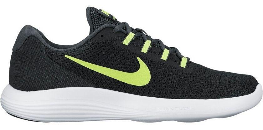 Nike LunarConverge, caratteristiche principali