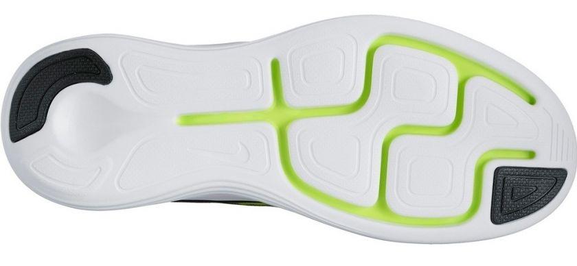 Nike LunarConverge, suola