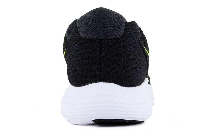 Nike LunarConverge, tallone