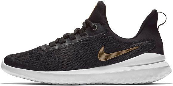 Nike Renew Rival, donne