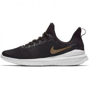 Nike Color Scarpe Donne, compara i prezzi e acqusita online