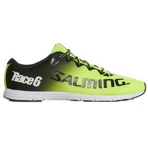 Scarpa da running Salming Race 6