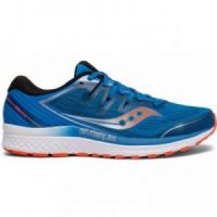Scarpa da running Saucony Guide ISO 2