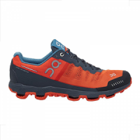 Scarpa da running On CloudVenture