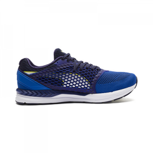 Scarpa da running Puma Speed 600 Ignite 3