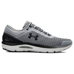 Scarpa da running Under Armour Charged Intake 3