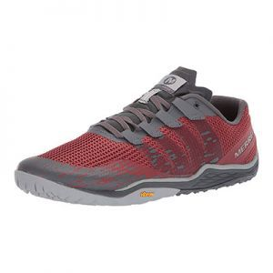 Convertitore di taglie Merrell Scarpe Running | Runnea