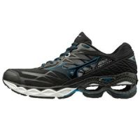 Scarpa da running Mizuno Wave Creation 20