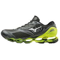 Scarpa da running Mizuno Wave Prophecy 8
