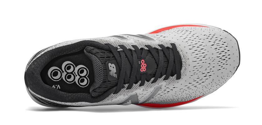 new balance 880 v9 rosa