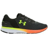 Scarpa da running Under Armour Charged Escape 2