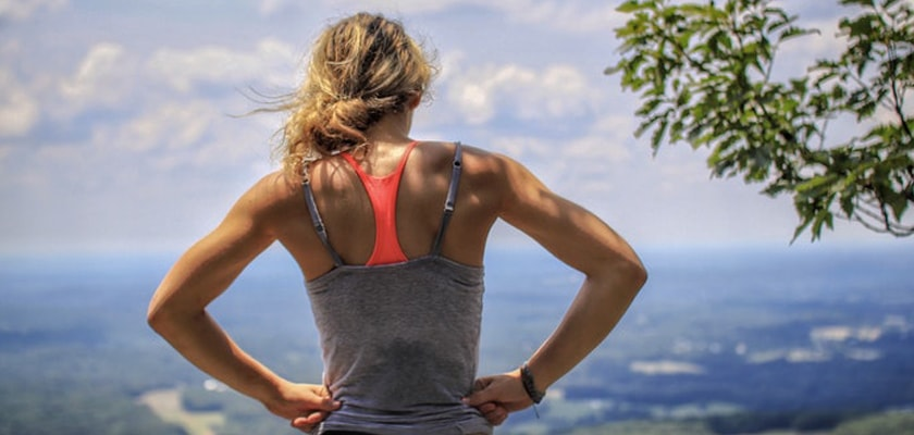 La guida definitiva per i principianti: 20 consigli che ogni corridore dovrebbe conoscere, donna