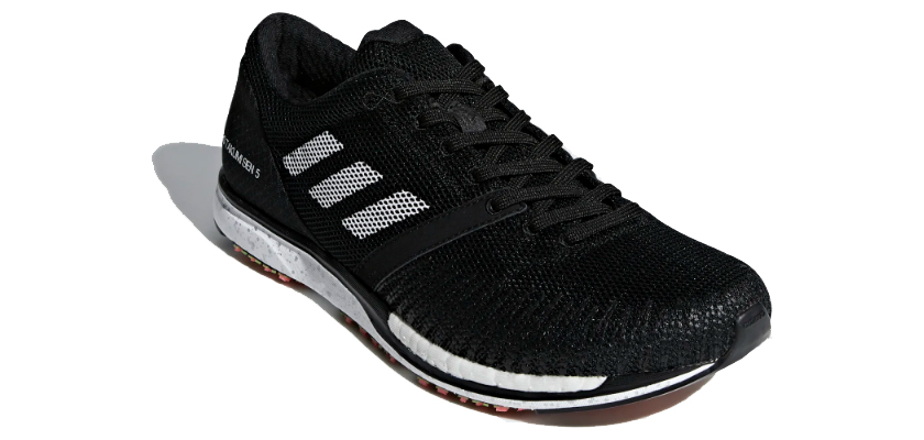 Adidas Adizero Takumi Sen 5, caratteristiche principali