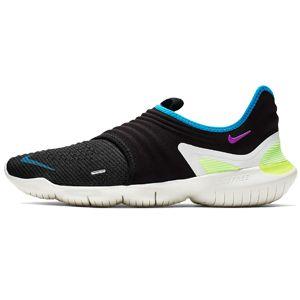 scarpe free run nike