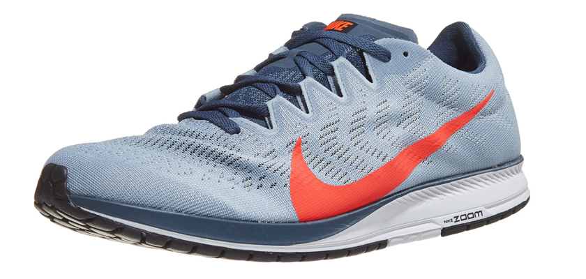 Nike Zoom Streak 7, caratteristiche principali
