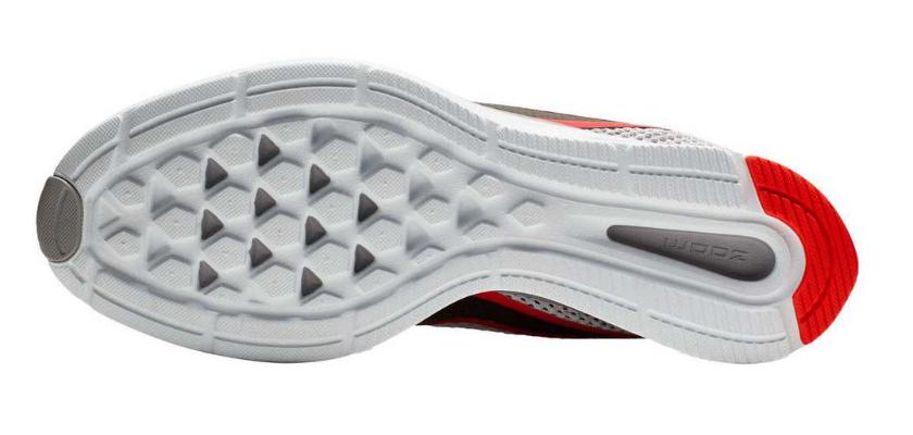 Nike Zoom Strike 2: Caratteristiche Scarpe Running | Runnea