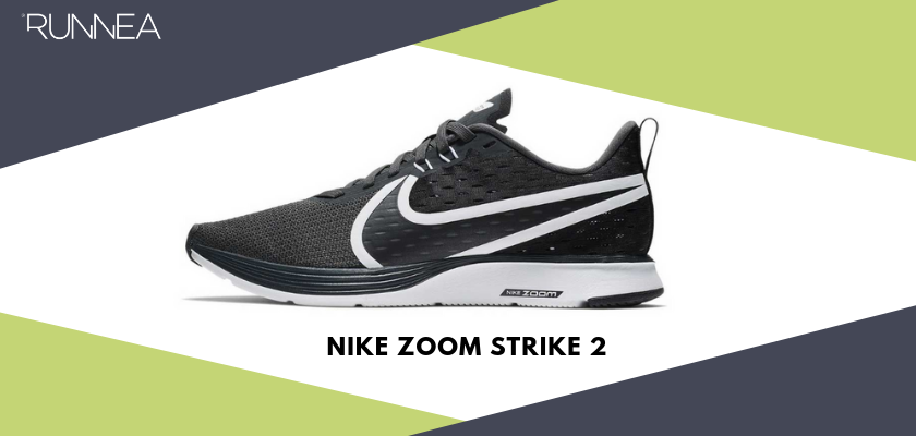 Nike Zoom Strike 2