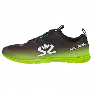 Scarpa da running Salming Race 7