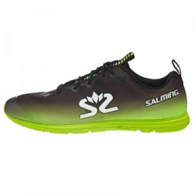 Scarpa running Salming Race 7