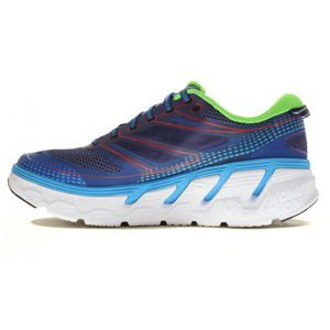 Scarpa da running Hoka One One Conquest 3