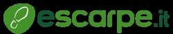 Logo Escarpe