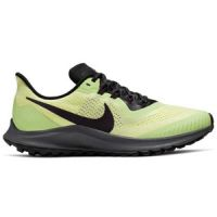 Scarpa da running Nike Air Zoom Pegasus 36 Trail