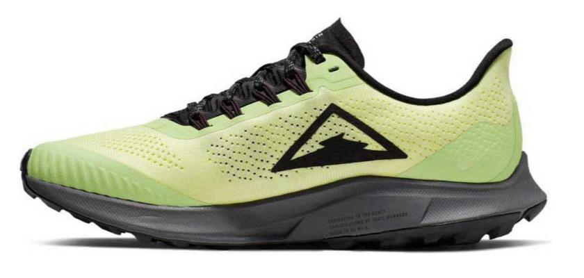 Nike Pegasus 36 Trail, caratteristiche principali