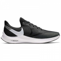 Scarpa da running Nike Air Zoom Winflo 6