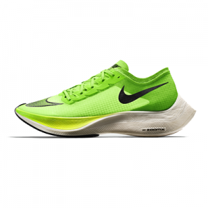Comparazione Nike ZoomX Vaporfly Next% vs Nike Zoom Fly 3