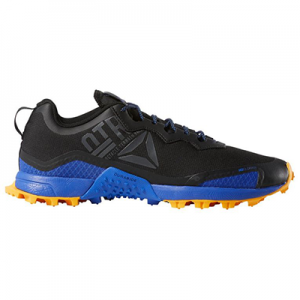 Scarpa da running Reebok All Terrain Craze