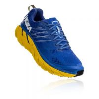 Scarpa da running Hoka One One Clifton 6
