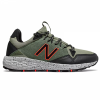 scarpa da running New Balance Fresh Foam Crag Trail