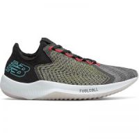 Scarpa da running New Balance FuelCell Rebel