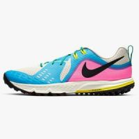 Scarpa da running Nike Air Zoom Wildhorse 5