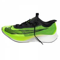 wholesale dealer 2d93a a5c2d Le 12 migliore scarpe running per pronatori 2018