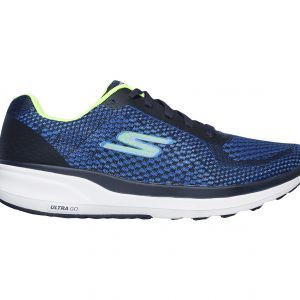 Skechers Go Run PURE Ultra: Opinioni Scarpe Running | Runnea