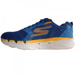 Scarpa da running Skechers Go Run Maxroad Ultra